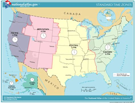 mountain time zone map mountain standard time wiktionary