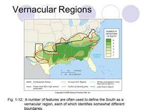 Vernacular Landscape Definition What Is Geography Geography Is The Study Of What Is Where