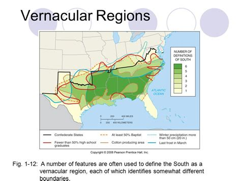 5 themes of geography vernacular region what is geography geography is the study of what is where