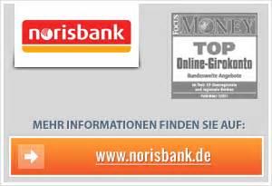 deutsche bank tagesgeldkonto norisbank senkt tagesgeldzinssatz auf 0 70
