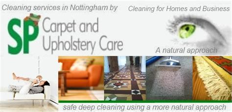 upholstery cleaning nottingham nottingham carpet and upholstery cleaning services