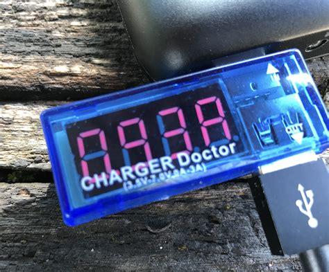 test batteria iphone test de la batterie aukey 10 000 mah 2 prises et le