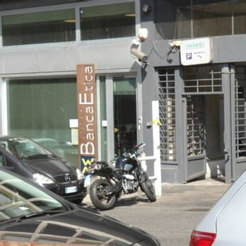 popolare etica roma popolare etica banche istituti di credito via