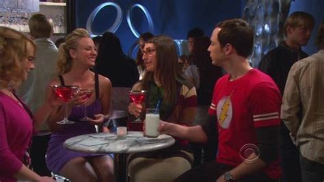 The Agreement Dissection The Big Bang Theory Wiki Wikia | the big bang theory images 4x21 the agreement dissection