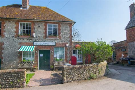 Sussex Post Office by Firle Post Office Firle East Sussex Photo H