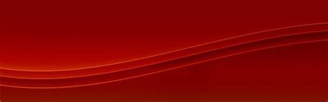 header images free illustration banner header background wave free