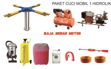 Set Lengkap Mesin Power Sprayer Alat Cuci Motor Mobil Steam 12 oli buat mesin steam motor maret 2018 mencari dan menemukan