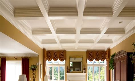 decorative ceilings decorative ceiling ideas decorative kitchen ceiling ideas