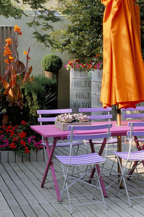 garden decorating ideas on a budget budget friendly outdoor decorating ideas