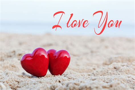 wallpaper full hd love you beautiful heart wallpapers that say i love you hd images