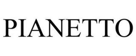 floor and decor outlets of america inc pianetto trademark of floor and decor outlets of america