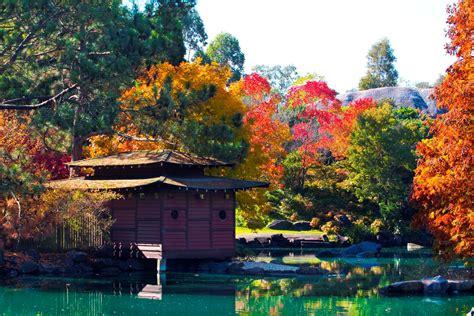 Auburn Botanic Garden Sydney In The Best Gardens To Visit Ovolo Hotels