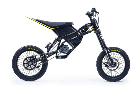 electric dirt bikes best electric dirt bike for adults review