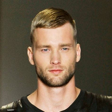 indie mens hairstyles image gallery hipster male hairstyles