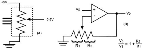 variable resistor programmable variable resistor programmable 28 images digital variable resistor 10k 28 images variable