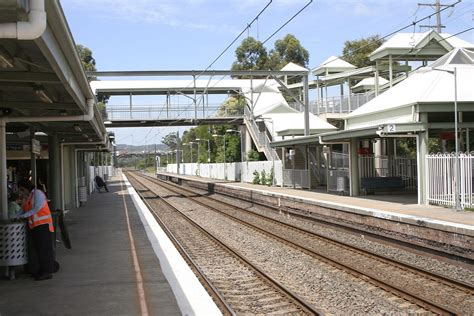 tuggerah railway station wikipedia