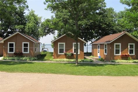 dickerson s lake florida resort cottage 2 spicer mn