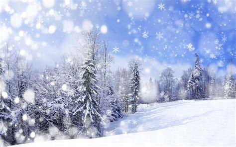 imagenes de invierno para fondo de pantalla gratis descargar la imagen en tel 233 fono paisaje invierno fondo