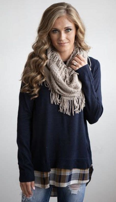 Clothes My Back Wednesday Ask Fashion by Best 25 Layered Tops Ideas On Fall 2016