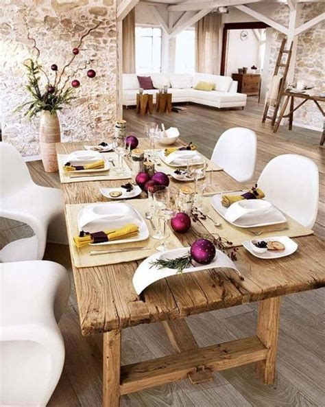 Www Home Decorating Ideas by Dining Room Ideas Rustic Dining Room House Interior