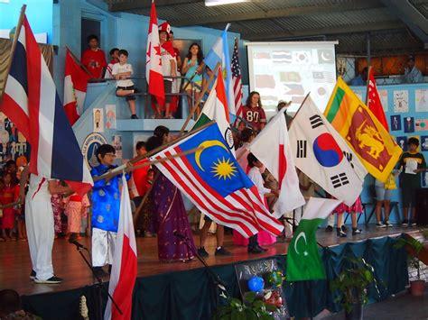 day celebration celebrating united nations day tribeoffive