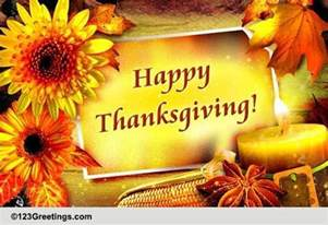 messages for thanksgiving warm wishes for thanksgiving free business greetings