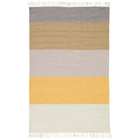 jaipur rugs silver green 8 ft x 10 ft stripe indoor