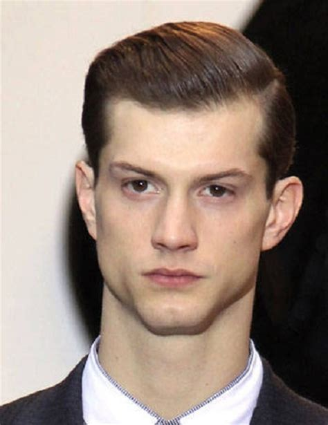 mens preppy haircuts mens preppy hairstyles 2018 for guys