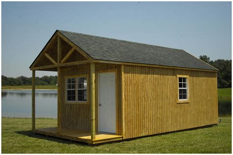 backyard portable buildings marten portable buildings your 1 backyard storage shed