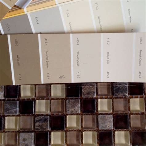 paint colors pittsburgh bathroom paint colors and paint on