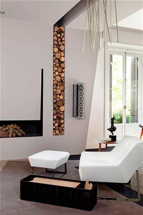 salones de dise o moderno salones de diseo moderno fotos finest merkamueble with