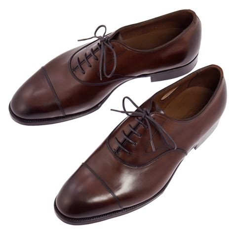 chelsea oxford shoes chelseagardensuk rakuten global market edward green