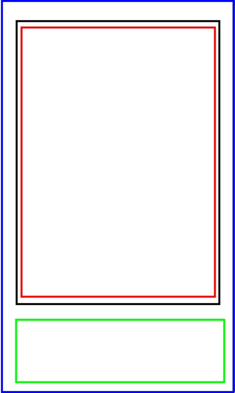 android layout width parent android how to make a webview is 10dp width and height