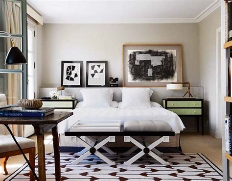 songofstyle bedroom masculine bedrooms song of style decor pinterest
