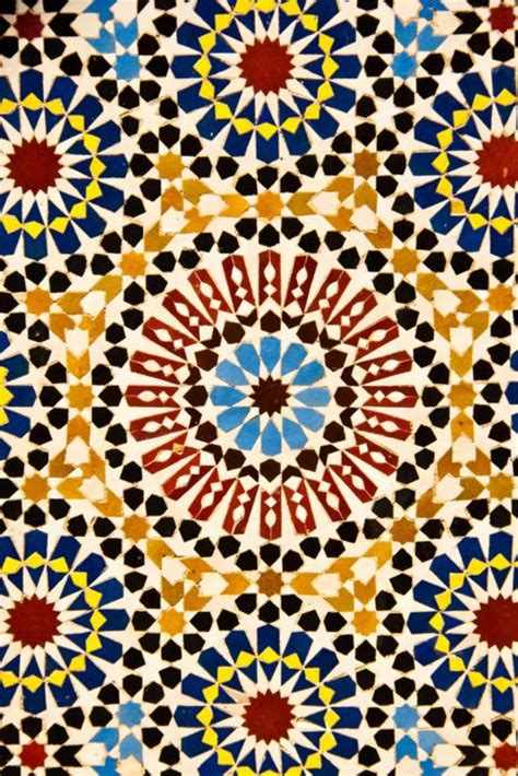 pattern a espanol 17 best images about spanish tiles on pinterest