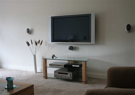 Apartment Living Room Ideas Home Cinema Gallery Master Av Services