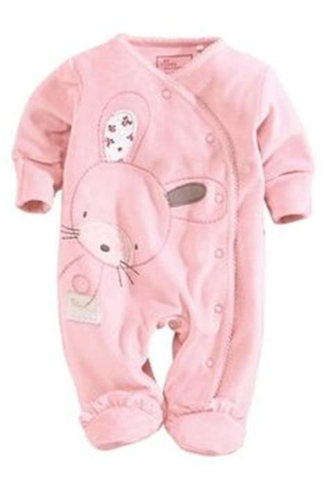 next sleepsuit ayesha baby shop 1000 images about baby fashion on pinterest uk online