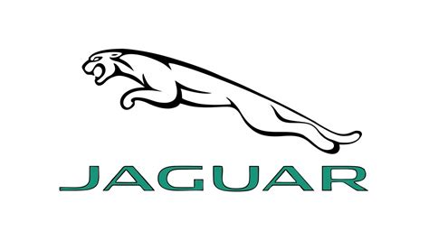 jaguar logo how to draw the jaguar logo symbol emblem