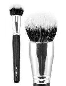 Coastal Scents Classic Large Powder Brcn27 22 best tools accessories makeup brushes tools