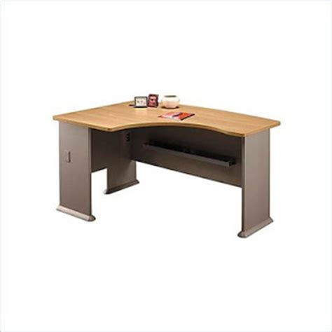 Organize Computer Desk S Cafe Organize Your Home Office With Computer Desks