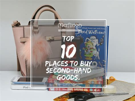 best places to buy christmas gifts give more for less top 10 places to buy second gifts