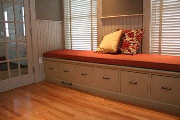 bench seat with drawers window seat cabinet designs filing cabinet bench design ideas pictures remodel