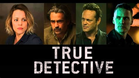 theme music for true detective true detective season 2 theme song youtube