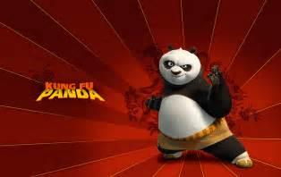 pics photos kung fu panda