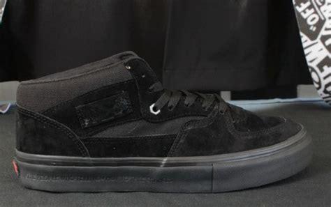 Jual Vans Half Cab Metallica メタリカとスニーカー ブランドvansのコラボ モデルに新verが登場 kill em all のオリジナル スニーカー amass