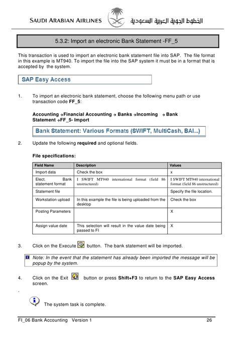 end user plan template 28 end user plan template 28 end user plan template 28