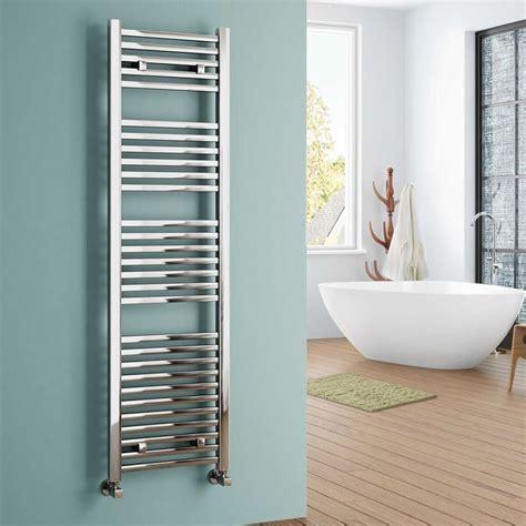 caloriferi per bagno radiatori da arredo bagno riscaldamento per la casa