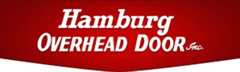 Hamburg Overhead Door Garage Door Repair Replacement In Buffalo Ny Hamburg Overhead Door