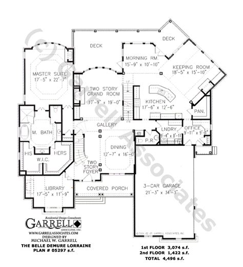 unique house plans one story single story craftsman house plans custom home house plans