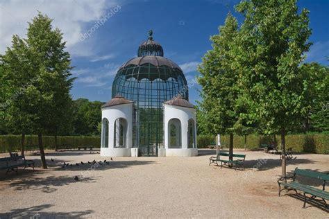 pavillon im park pavillon im park des schloss sch 246 nbrunn wien 214 sterreich